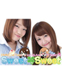 5/18()22:00SweetSweet