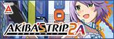 AKIBA'S TRIP 2+A