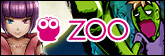 ZOO PCゲーム情報