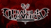 舞台「DIABOLIK LOVERS」