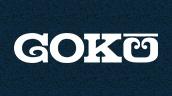 『GOKU』