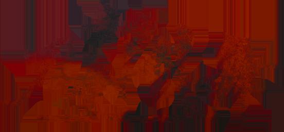 舞台『刀剣乱舞』 小田原城特別公演