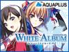 WHITE ALBUM-綴られる冬の想い出-