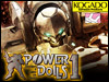 POWER DoLLS 1 DL