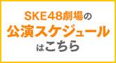 SKE48劇場の公演スケジュールはこちら