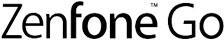 ASUS ZenFone™ Go