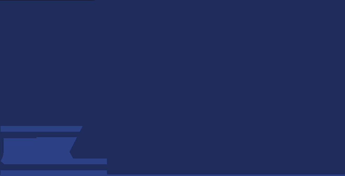 データSIMプラン 人気プランが業界最安値 月額400円〜
