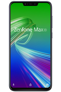 ASUS ZenFone Max M2(ZB633KL)