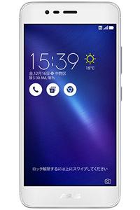 ASUS ZenFone™ 3 Max