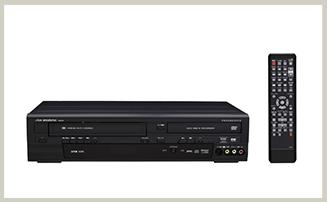 【DXアンテナ/DVDレコーダー】DXブロードテック DXR170V