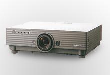【Panasonic】TH-D5500