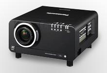 【Panasonic】TH-D10000