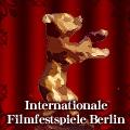 ベルリン国際映画賞
