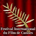 カンヌ国際映画賞