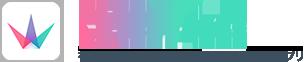 DMM.yell アイドルとファンを結ぶコミュニケーションアプリ