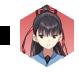 黒田 怜奈