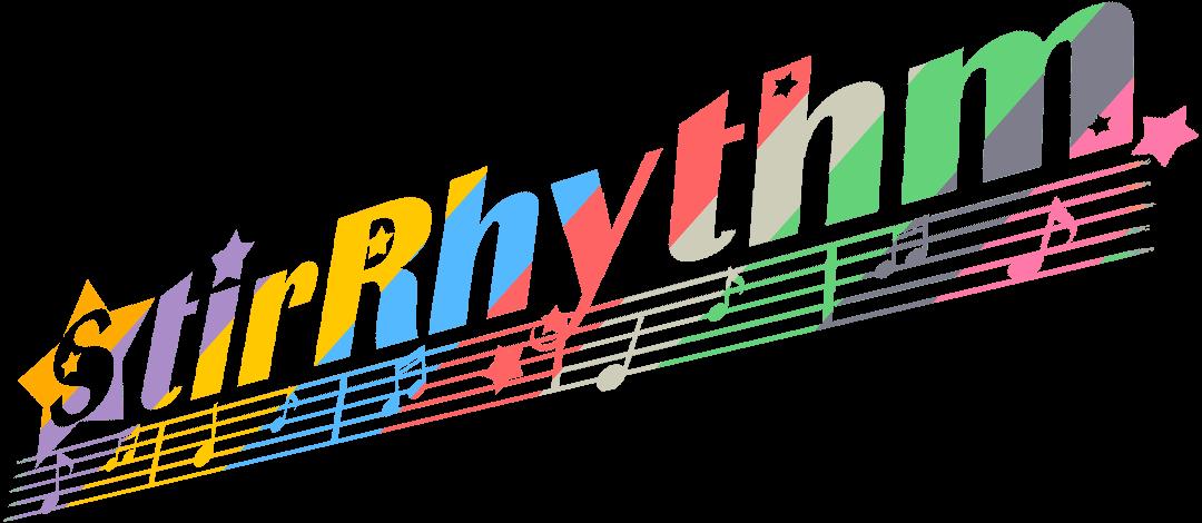 stirrhythm