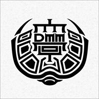 DMM アカデミー