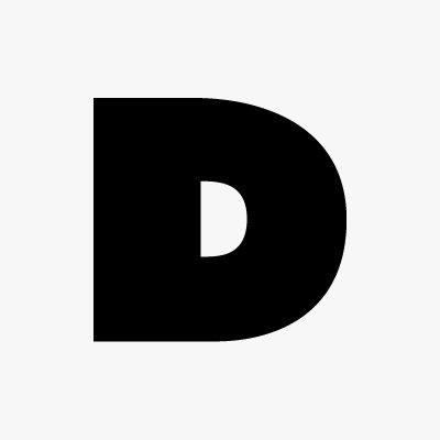 DMM Tech News