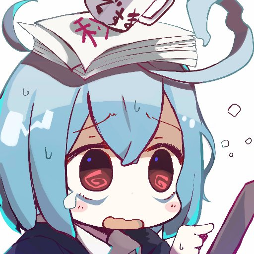 【DMM】キルドヤ_デスマーチ