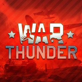 War Thunder_Japan