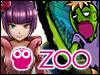 『zoo』特集