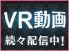 アイドルVR動画続々配信中!