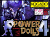 POWER DoLLS 4