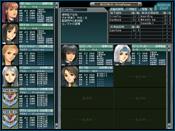 システム画像04