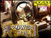 POWER DoLLS 1 DL