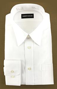 セットレンタル白シャツ