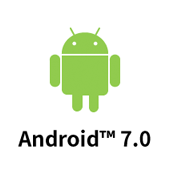 Android™ 7.0