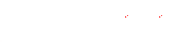 STU48船上劇場公演の模様をLIVE&オンデマンド配信