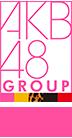 AKB48グループ REVIVAL!! ON DEMAND