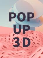 POP-UP 3D