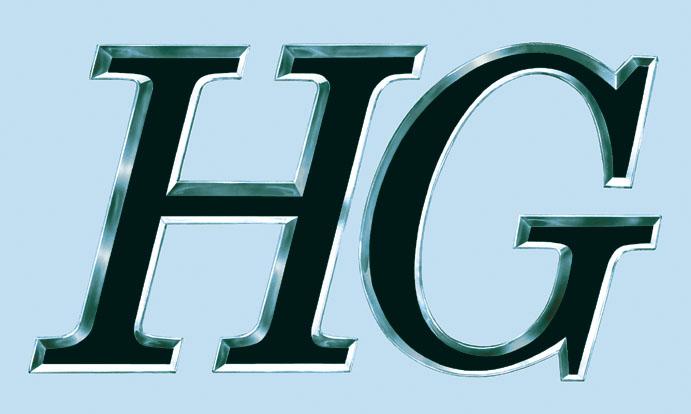 HG[ハイグレード]