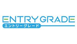 ENTRY GRADE