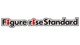 Figure-riseStandard