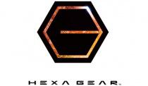 HEXA GEAR[ヘクサギア]
