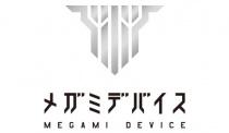 MEGAMI DEVICE[メガミデバイス]