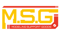M.S.G[エムエスジー]
