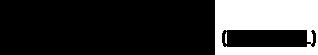 ASUS ZenFone™ 3