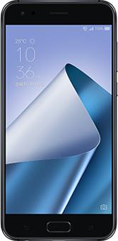 ASUS Zenfone4 カスタマイズモデル