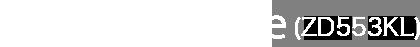 ASUS ZenFone 4 Selfie(ZD553KL)