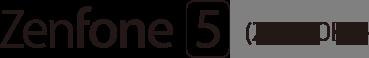ASUS ZenFone 5(ZE620KL)