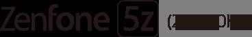 ASUS ZenFone 5Z(ZS620KL)
