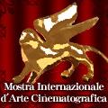 ヴェネチア国際映画賞