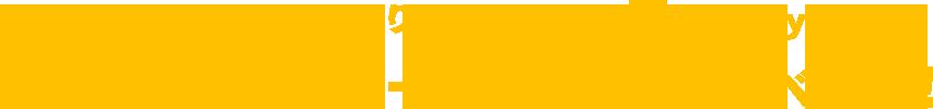 アイドル横丁夏まつり!!〜2017〜 × DMM.yell オープニングステージ出演権獲得イベント!
