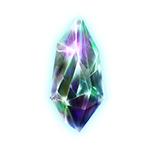 『召装石』×300個