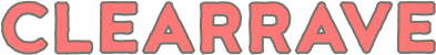 CLEARRAVE